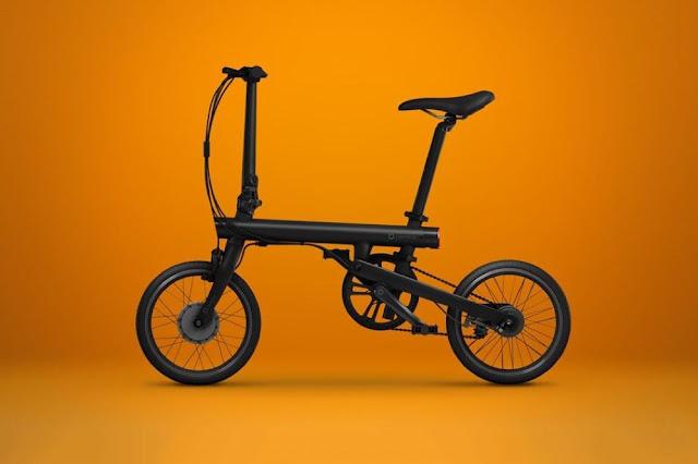 xiaomi-mi-cycle