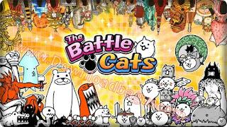 Free Download Game The Battle Cats Apk v5.7.0 Mod [Max XP/Cat Food/Unlocked] Terbaru Gratis 2017. Hallo sobat setia dari blog yang setiap harinya selalu membagikan mengenai hal hal menarik seperti game android mod atau official terbaru, Aplikasi android, bbm mod [ bbm Transparan ]