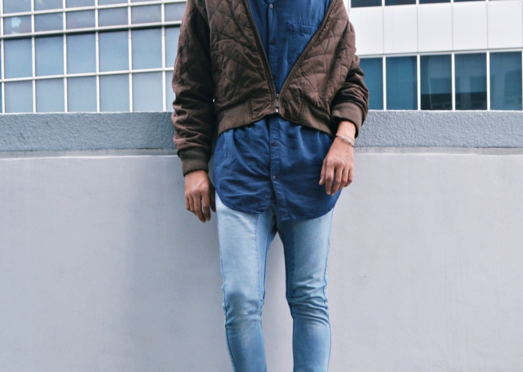 top-cebu-male-fashion-blogger-almostablogger-7.jpg