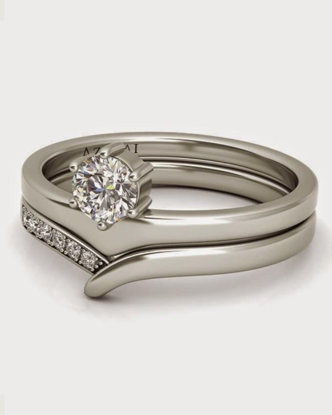 Where To Buy Wedding Rings In Lagos Nigeria