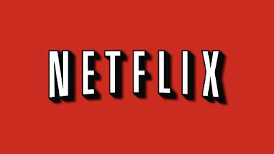 Netflix Watch Videos