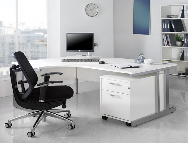 best buy modern ergonomic office chair and desk for sale online