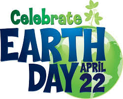 earth day images free