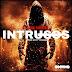 BD Gang - Intrusos(Rap)[Download]..::Portal HC News::..