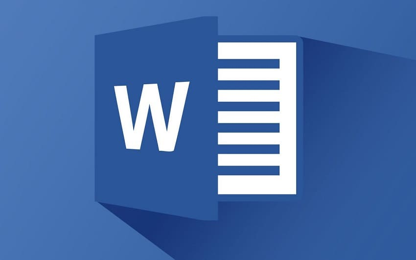 تحميل برنامج وورد عربي مجاني للكمبيوتر - Download Microsoft Office Word Free