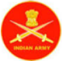 ARO Jorhat Indian Army Recruitment Rally Arunachal Pradesh at Likabali 2018  Registration Age Weight