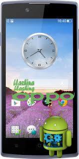 Cara Mudah Flashing Smartphone Oppo Neo 3 R831K