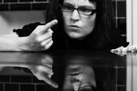 Penyakit Kejiwaan Obsesif Compulsif Disorder