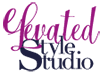 eLevated Style Studio