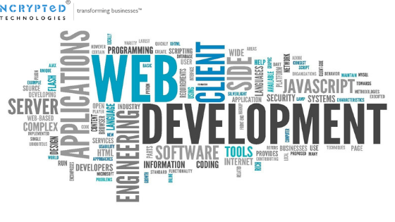 What should we consider before choosing Web Development Company?