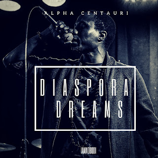 [feature] Alpha Centauri - Diaspora Dreams