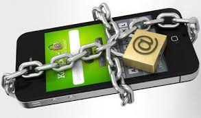 أفضل تطبيقات الأنتي فايروس الامن والحماية للايفون والايباد iOS