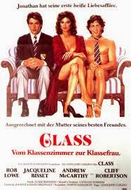 Class, 1983