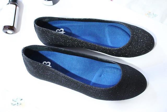 betabrand review, betabrand reviews, betabrand shoes,  betabrand shoe,betabrand trousers, betabrand blog review, betabrand shoes, betabrand uk