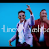 Download New Video : Linex & Nashipai - Angejua { Official Video }