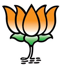 MP, Rajasthan, Chhattisgarh, BJP