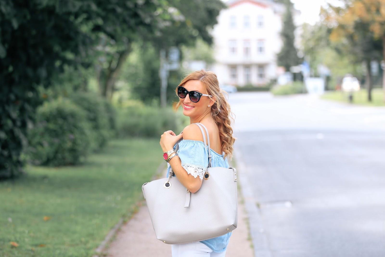 fashionblog-muenchen-styleblog-frankfurt-blogger-deutschland-fashionblogger-bloggerdeutschland-lifestyleblog-modeblog-shopper-bloggerstyle