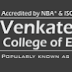 Sri Venkateshwara College of Engineering, Bangalore, Wanted Faculty Plus Non-Faculty