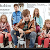 Outfitters Junior 2017 Fall Winter Clothes