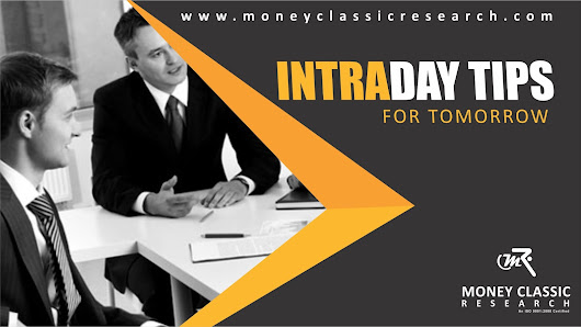 Options trading tips for tomorrow