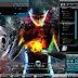Windows 7 AlienWare Ultimate SP1 Edition (x64-bit)