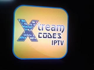 حصريا اكواد Xtream Code IptV لمشاهدة كل القنوات محدث بأستمرار