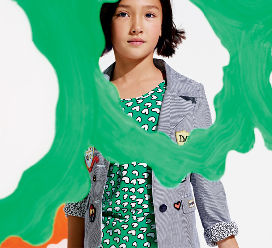 1ace4a58728c Fast forward three weeks and the DVF Gap collaboration is now discounted  30% off. There is still a lot of merchandise online and stores seem to have  ...