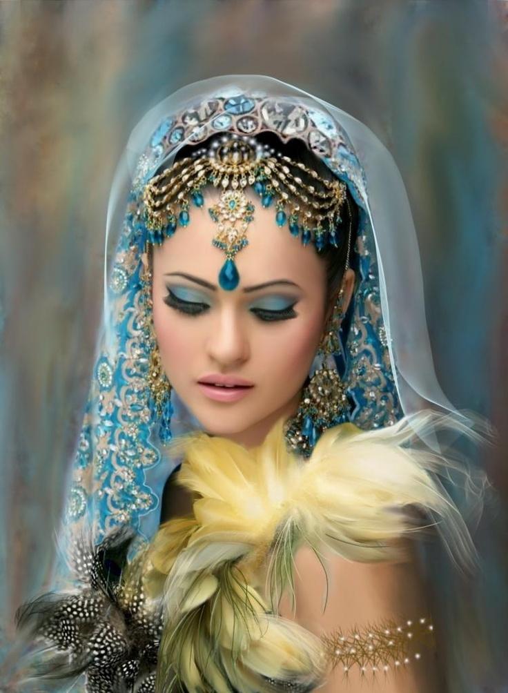 Video Follow Brides 107