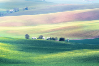paisaje-de-colores-suaves