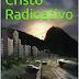 Resenha: Cristo Radioativo