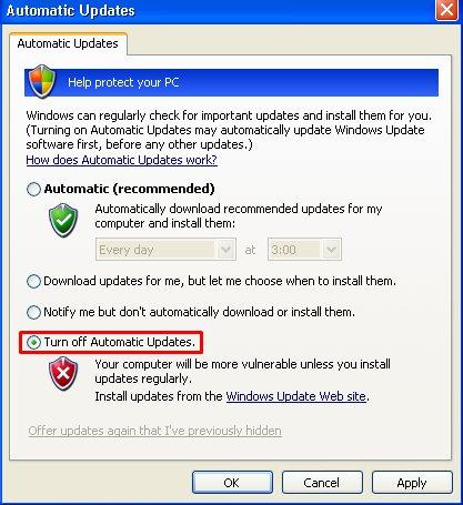 genuine microsoft software windows xp free