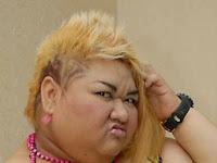 Cerita Sahabat Mandikan Jenazah Pretty Asmara