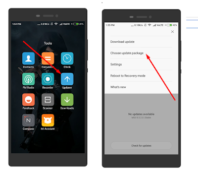 flash-redmi-miui-updater-app-update-package