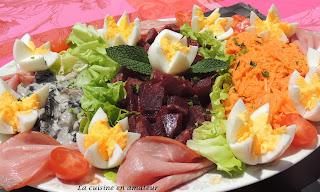 http://recettes.de/salade-de-crudites