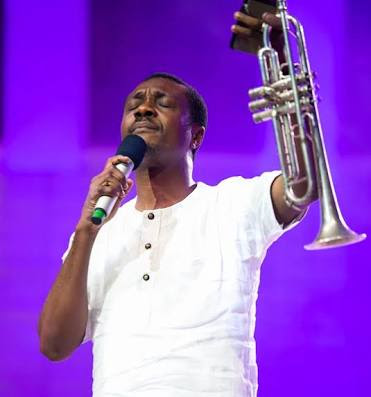 Chords Of Imela By Nathaniel Bassey Gospel Light Compass