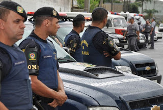 SANTO ANDRÉ - Em um mês, 'Operação Sono Tranquilo' realiza 841 autuações