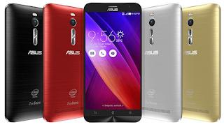 Smartphone NFC Murah Rekomendasi Emoney