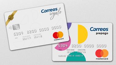 devaluaciones tarjetas en euros tarjetas en dólares cobrar en dólares