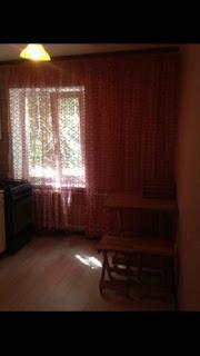 На фотографии изображена аренда квариры Отрадный ул. Донца 25 - 4