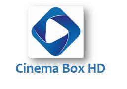 movie-box-app-alternatives
