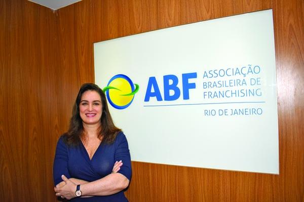 ABF Rio realiza o curso Entendendo Franchising