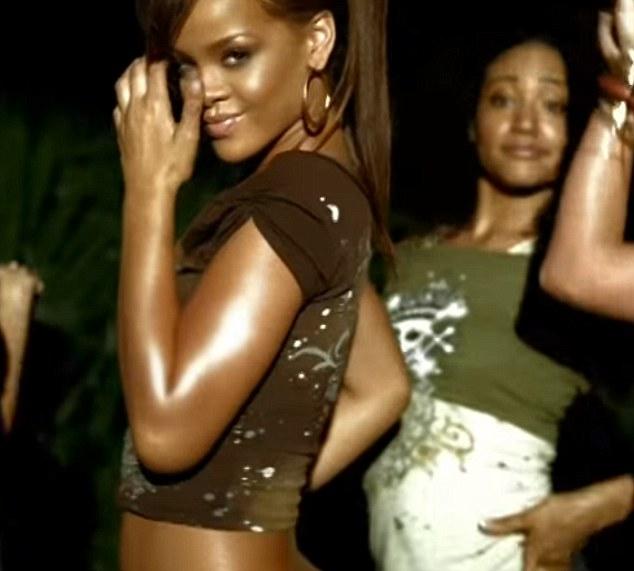 Bailarina de Rihanna y Beyoncé está desaparecida