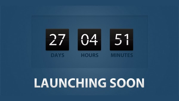 Create A Free Countdown Clock Widget For Your Website