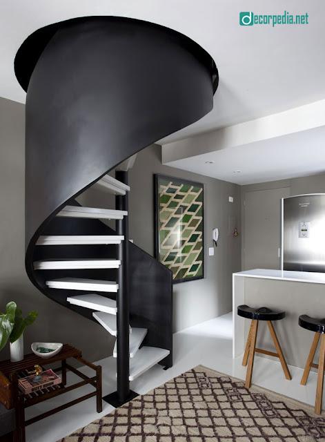 Modern spiral staircase designs, spiral staircase, circular staircase