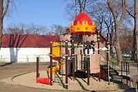 plac zabaw, place zabaw dla dzieci, certyfikowane place zabaw, bezpieczne place zabaw, plac zabaw producent