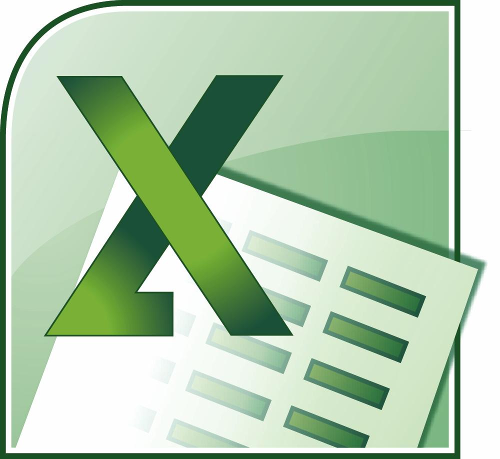 Macam-Macam Fungsi Microsoft Excel | Ada Tutorial dan Download