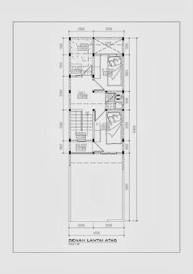 Image Result For Desain Kamar Mandi Simpel