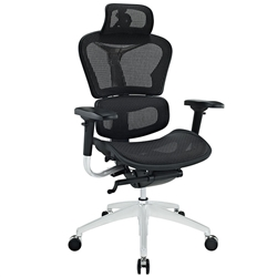 Modway Lift Chair