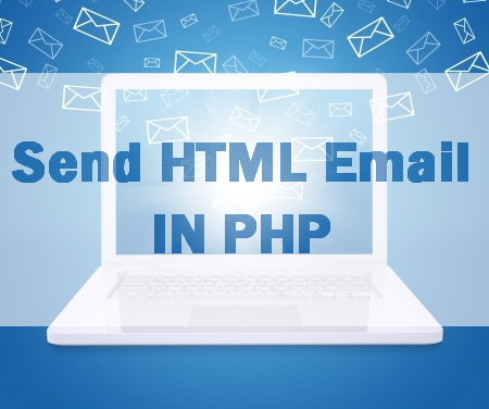 php-send-html-email-via-smtp