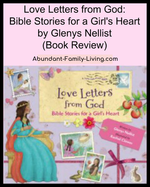 https://www.abundant-family-living.com/2017/05/love-letters-from-god-bible-stories-for.html